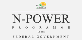 N-Power reveals when registration portal will open, how to apply ...