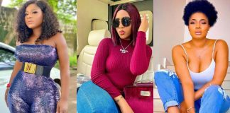 10 Most Gorgeous Nollywood Actresses 2020 - Amebo Book