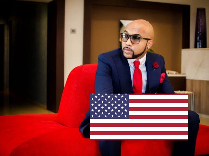 7 Nigerian Celebrities Who Are Citizens Of Other Countries By Birth