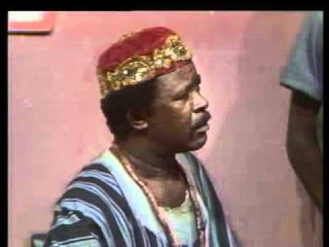 13 Actors Who Appeared in Village Headmaster You May Not Know Have Died (Photos)
